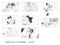 8_slide1.png